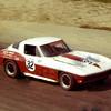 1971 Jerry Dunbar BP at Road Atlanta