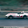 1971 - # 1 SCCA AP Ron Weaver at Road Atlanta