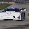 # 5 - 2003 SCCA GT1 - Jeffrey Emery - GJ-4500