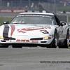 # 3 - 2004 SCCA T1 - Scotty white - GJ-3429