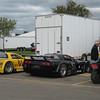 # 01 Jim Bradley & # 87 Carl Jensen