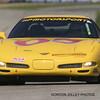 # 5 - 2003 SCCA T1 - Natha Waldaum - GJ-2746