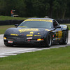 # 4 - 2013, SCCA T2, Michael Pettiford Runoffs 12th 03