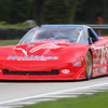 # 03 - 2013, SCCA GT1, Jim Mcallese Runoffs 6th 03