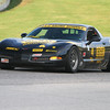 # 4 - 2013, SCCA T2, Michael Pettiford Runoffs 12th 04