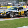 # 4 - 2013, SCCA T2, Michael Pettiford Runoffs 12th 06