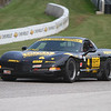 # 4 - 2013, SCCA T2, Michael Pettiford Runoffs 12th 02