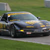 # 4 - 2013, SCCA T2, Michael Pettiford Runoffs 12th 07