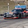 # 07 - 2014, SCCA Runoffs, Al Camano GT2 at Laguna Seca 03