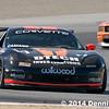 # 07 - 2014, SCCA Runoffs, Al Camano GT2 at Laguna Seca 02