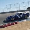 # 07 - 2014, SCCA Runoffs, Elmer Shannon GT1 at Laguna Seca 04