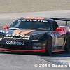 # 07 - 2014, SCCA Runoffs, Al Camano GT2 at Laguna Seca 01