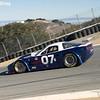 # 07 - 2014, SCCA Runoffs, Elmer Shannon GT1 at Laguna Seca 05