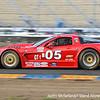 # 05 - 2018 SCCA GT1 David Fershtand 03