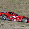 # 05 - 2018 SCCA GT1 David Fershtand 01
