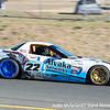 # 22 - 2018 SCCA GT2 Oli Thordasrsen 01a