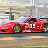 # 05 - 2018 SCCA GT1 David Fershtand 02