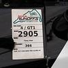 # 4 - 2019 SCCA GT1 Tony Ave 03