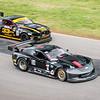 AUTO: Apr 14, SCCA Majors come to Virginia International Raceway