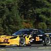 # 28 - 2019 SCCA GT2 Lou Gigliotti 01a