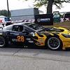 # 28 - 2019 SCCA GT2 Lou Gigliotti 01