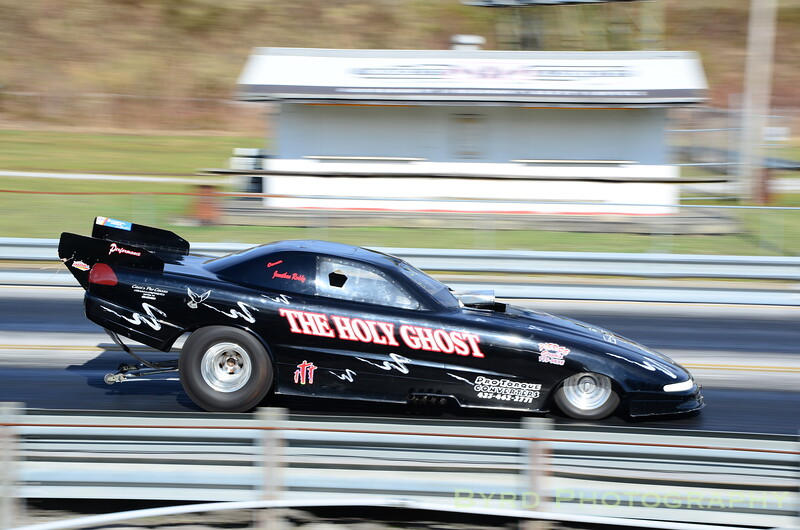 I 40 Dragway http://www.streetcarforums.com/showthread.php?226440-I-40-Dragway-Opening-Day-2012-Photos