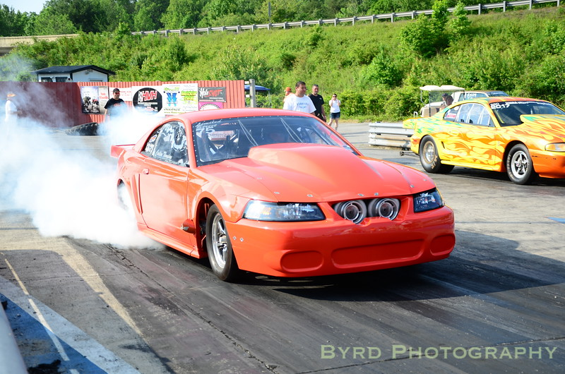 I 40 Dragway http://byrdphoto.smugmug.com/Cars/I-40-Dragway/May-2012-Bounty-Race/23196673_xx4HNG