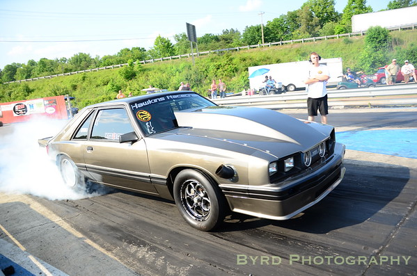 I 40 Dragway http://byrdphoto.wordpress.com/tag/i-40-dragway/