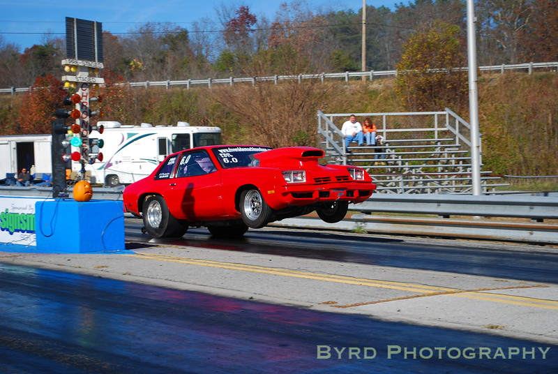 I 40 Dragway http://byrdphoto.smugmug.com/Cars/I-40-Dragway/October-2010-Bounty-Race/14434417_LRnSS9