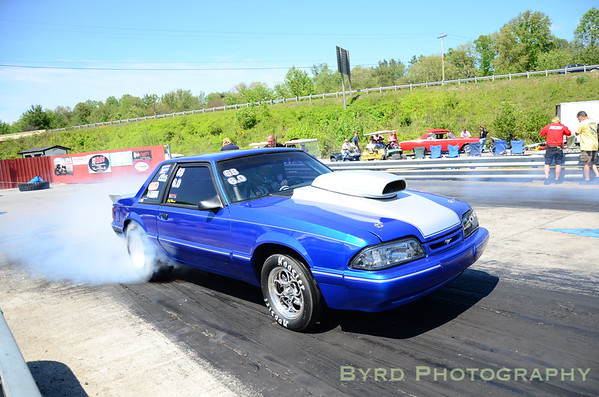 I 40 Dragway http://byrdphoto.wordpress.com/2012/05/01/new-looks-for-2012/