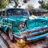 Escondido Cruisin Grand