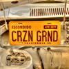 Crusin' Grand '14  083