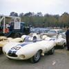 Watkins Glen 1957