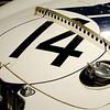 "Jaguar E-Type - Briggs Cunningham Le Mans (Source: <a href=""http://www.nogripracing.com/"">http://www.nogripracing.com/</a>)"