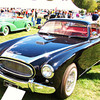 Fairfield County Concours. Source: Veloce Today