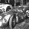 "Maserati Tipo 60 (Watkins Glen Grand Prix). Source: <a href=""http://www.racingsportscars.com"">http://www.racingsportscars.com</a>."