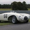 1954 OSCA MT4 Chassis 1137 – 1954 Sebring 12-hour winner (Photo credit: Michael DiPleco)