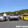 "Guldstrand was another guest at Laguna Seca, seen here with Thompson and two-time Le Mans class winner, Ron Fellows. (Source: <a href=""http://www.speedhunters.com/2010/06/car_feature_gt_the_corvette_legends_of_le_mans/"">http://www.speedhunters.com/2010/06/car_feature_gt_the_corvette_legends_of_le_mans/</a>)"