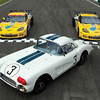"A return to Le Mans to drive a winning Corvette (Source: <a href=""http://www.carbuzz.com/special/Corvette-Evolution-How-it-Became-an-American-Legend-7708136/"">http://www.carbuzz.com/special/Corvette-Evolution-How-it-Became-an-American-Legend-7708136/</a>)"