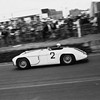 C5R at Le Mans 1953 (Photo credit: Classic Auto Research Service (CARS))