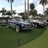 Cunningham Gathering I – January 23, 2011 – Cavallino Classic at Mar-a-Lago, Palm Beach, FL (Photo credit: David Brady)