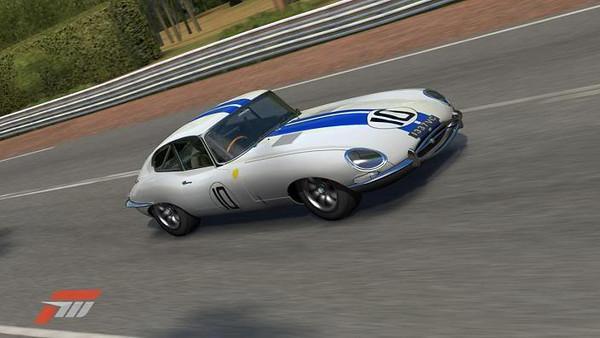 "Cunningham Jag (Source: <a href=""http://forums.forzamotorsport.net"">http://forums.forzamotorsport.net</a>)"