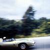 1957 Elkhart Lake, E-Jaguar