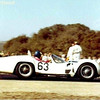 "Maserati Tipo 60 #2468 (USAC Road Racing Championship Laguna Seca). Source: <a href=""http://www.racingsportscars.com"">http://www.racingsportscars.com</a>."