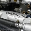Cunningham photo intake manifold