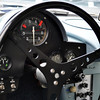 """1960 Chevrolet Corvette, part of Briggs Cunningham's Le Mans team (Source: <a href=""""http://justacarguy.blogspot.com/2012/05/one-of-3-corvettes-of-briggs.html"""">http://justacarguy.blogspot.com/2012/05/one-of-3-corvettes-of-briggs.html</a>)"""