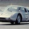 "Porsche 904 GTS #018 (Sebring 12 Hours). Source: <a href=""http://www.racingsportscars.com"">http://www.racingsportscars.com</a>."