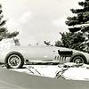 Stanguellini No. CS00139 at Sebring, Dec. 11, 1959 (Photo credit:  Revs Institute)