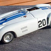 "Unusual bodied Ferrari 375 MM, entered and driven at Watkins Glen in 1954 by Briggs Cunningham.<br /> Model by Top Model. Credit: <a href=""http://server17.dedicateduk.com/~bruce/cgi-bin/diecasts.html"">http://server17.dedicateduk.com/~bruce/cgi-bin/diecasts.html</a>."