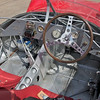Briggs Cunningham's Masserati Birdcage (Source: Hemmings)